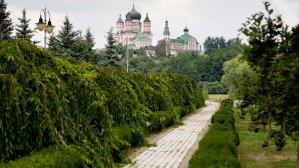 Неизведанный Киев: 7 мест столицы, о которых мало кто знает