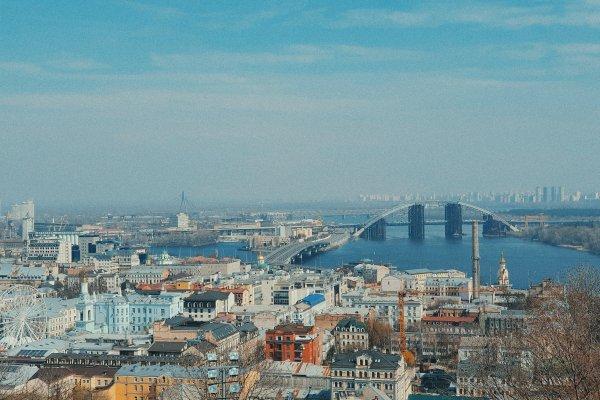В заведения теперь по сертификатам: в Украине изменятся правила карантина
