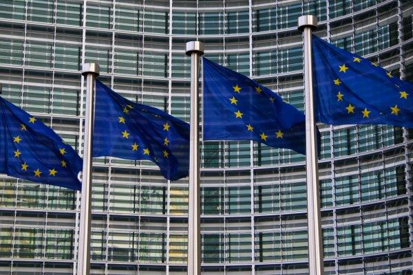 Европейский союз может отменить безвиз для Украины