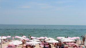 Гоу на море: куда пойти на пляж в Одессе