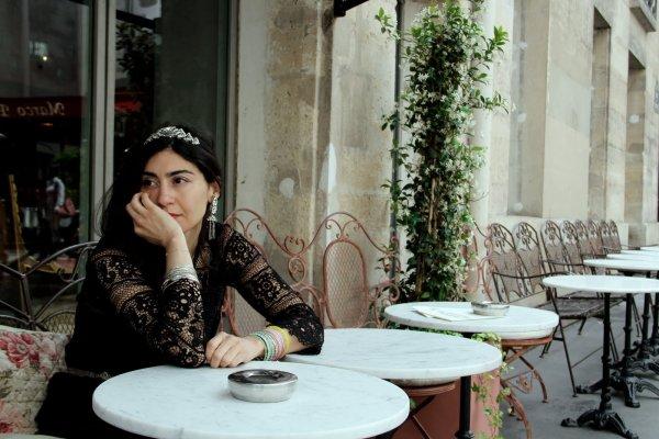 Секретные места Парижа, скрытые от глаз путешественников