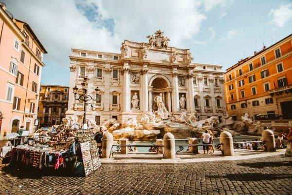 Поездка в Италию: все, что важно знать