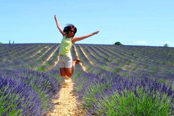 Прованс: 5 нераскрученных мест, которых нет в путеводителях