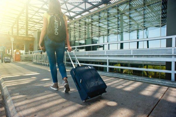 Потерян или поврежден багаж: как получить компенсацию?
