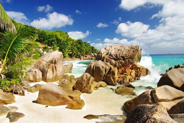 Сейшелы: почему здесь нужно провести следующий отпуск