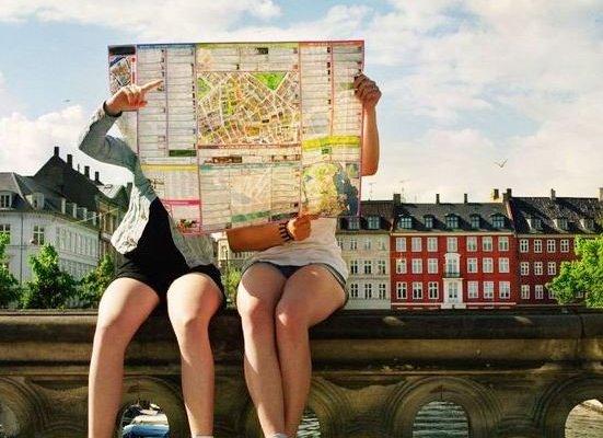 Путешествуем экономно: 5 подсказок от бывалых туристов