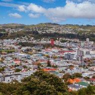 Столица новой зеландии 10 букв недвижимость в америке дешево