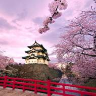 Окно в японию знакомства знакомства общения свидания