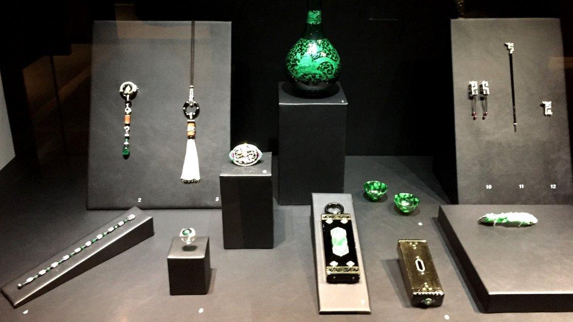 Музей мистецтва Далекого Сходу