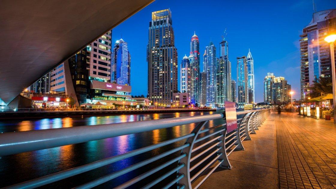 Дубай лайфхаки для туристов продажа частных островов
