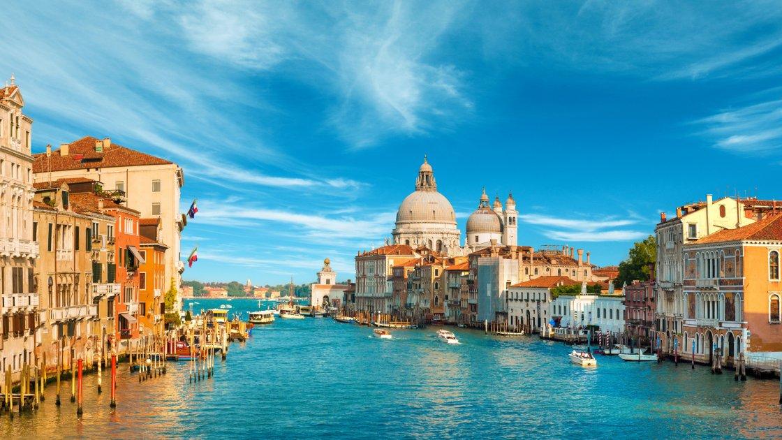 Картинки по запросу венеция