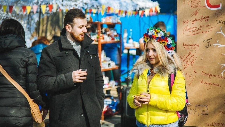 Ужгородская палачинта