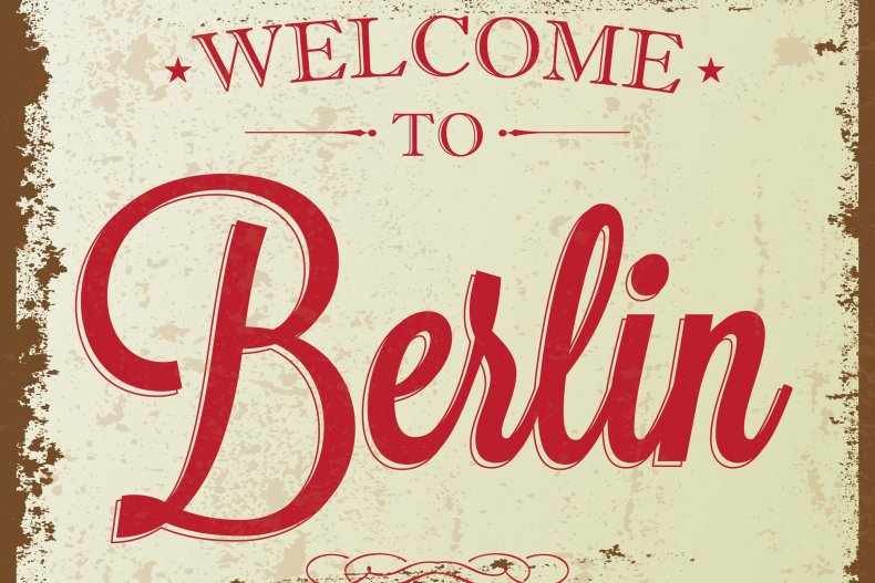 ​Berlin WelcomeCard