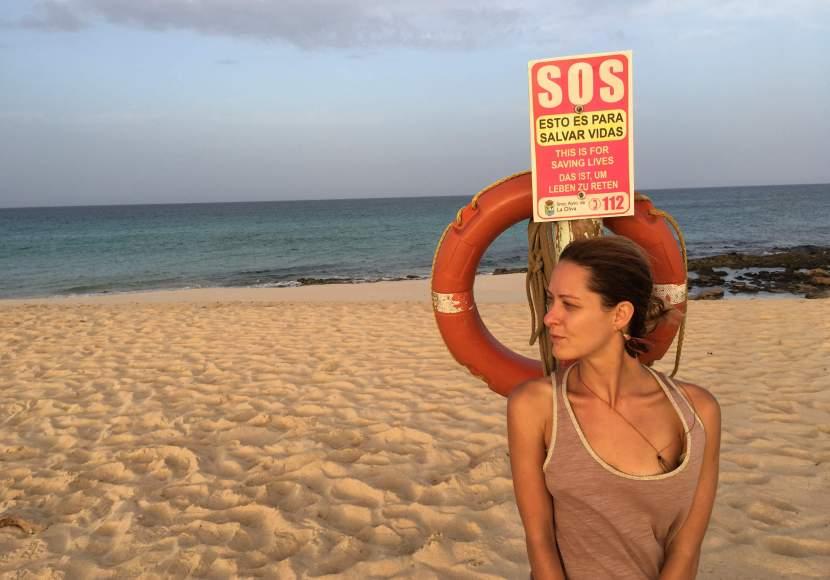 Серфинг на Канарах: стоит ли ехать и чего ожидать?