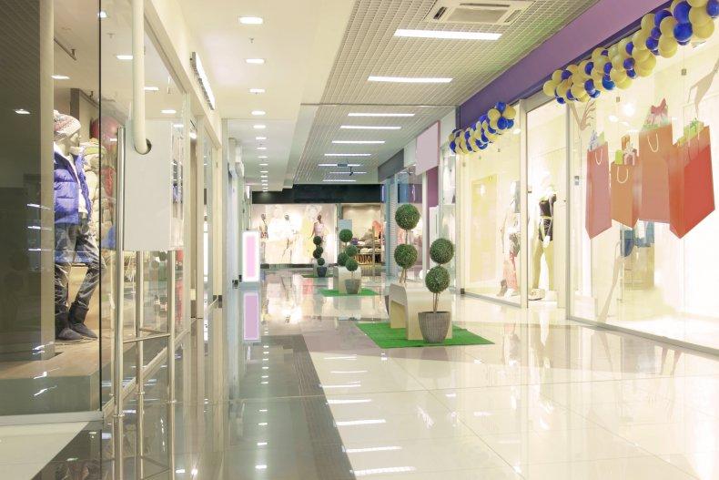 acebd5739198 Шопинг в Тбилиси  рынки, торговые центры и магазины. Что привезти