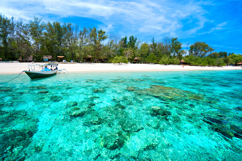 Когда лучше ехать в Индонезию - сезон отдыха в Индонезии